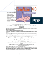 TreeMkr40.pdf