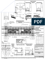 19DCON70 Detalles Plataforma Para Ancho 70cms