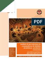 analisis de marca.pdf
