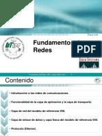 laminasFundamentosRedes.pdf