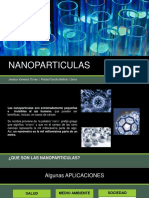 NANOPARTICULAS.pdf
