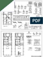 ESTRUCTURA-WAIKIKI.pdf