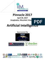 Pinnacle 2017Brochure