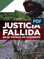 JUSTICIA FALLIDA EN EL ESTADO DE GUERRERO.pdf