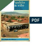 PUEBLO EN VILO.pdf