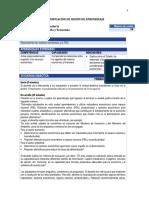 documentos_Secundaria_Sesiones_Unidad01_Historia_CuartoGrado_HGE-U1-4Grado-Sesion1.pdf