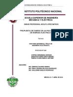 Piso Generador de Electricidad.pdf