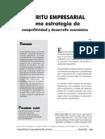 espiritu empresarial (1).pdf