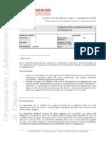Organizacion y Administracion de Empresas - Programa Academico.pdf