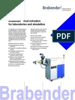 N-Extruder_Cereales y Concentrados.pdf