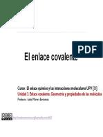 3-1 ENLACE COVALENTE.pdf