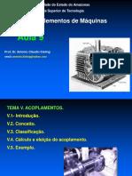 EM Tema 5-Acoplamentos.ppt