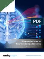 D-U_Neurotecnologia.pdf