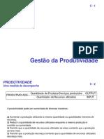 AULA 2 Gestão Da Produtividade Alunos-1