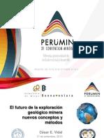 CONVENCIONES MINERAS.pdf