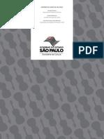 Guia-Educador-Cordas-Friccionadas_2011.pdf