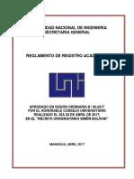 REGLAMENTO-DE-REGISTRO-ACADEMICO-Aprobado-por-C.U.-en-sesión-06-2017.pdf