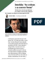 """PSD _ Castro Almeida_ """"As coisas não estão a correr bem"""" _ PÚBLICO.pdf"""