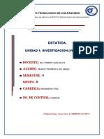 INVESTIGACION DE VECTORE.docx