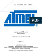 CAPITULO 1A.pdf
