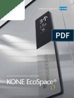 KM1353093- EcoSpace_es_tcm117-17875