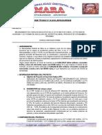 INFORME TECNICO DE APROBACION PRIMARIAS MARA.docx