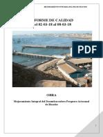Informe de Calidad 02-Febrero -8 Febrero- (1)