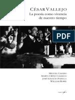 (Varios) César Vallejo, La poesía como vivencia de nuestro tiempo.pdf