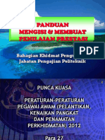 Slot_2-Taklimat_Panduan_Pengurusan_LNPT.pdf