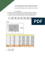 Problemas del capítulo 2 de Proyectos de Inversión.docx
