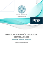 Manual GGSS 2017.pdf