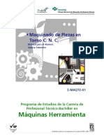 maquinas-herramientas-01.pdf