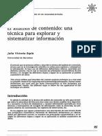 EL ANÁLISIS DE CONTENIDO-UNA TÉCNICA PARA EXPLORAR Y SISTEMATIZAR INFORMACIÓN.pdf