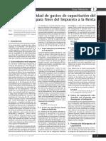 1_12618_70183.pdf