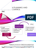 3. PPIC