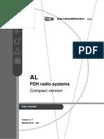 AL PDH.pdf