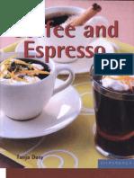COFFE & EXPRESSO