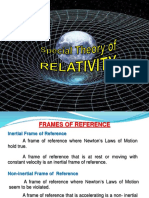 PHY13 Lesson_5_Relativity.pptx