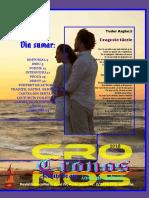 Revista Cronos nr. 2 (37), februarie 2018
