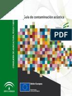 guia_acustica_baja_ok.pdf