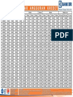 Brosur BRI.pdf