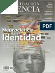 Neurociencia de La Identidad