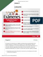 Evaluación Parcial Cualitativos s4