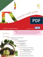 Ramazan Health Guide