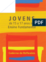coef2011_caderno_reflexoes.pdf