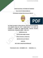 T-Msp00011