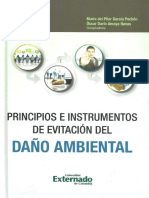 Los_principios_de_prevencion_y_precaucio.pdf