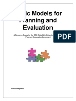 resource1-evaluationguide2009