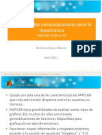 12-Graficas-3D(primera parte).pdf