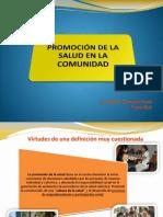 Salud Pública 014
